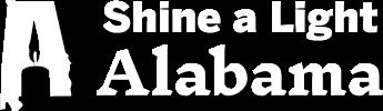 Shine a Light Alabama